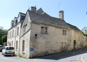 Thumbnail 5 bed cottage for sale in Victoria Street, Painswick, Gloucestershire