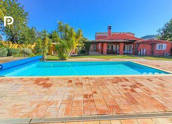 Thumbnail 5 bed villa for sale in Goldra (St Barbara De Nexe), Algarve, Portugal