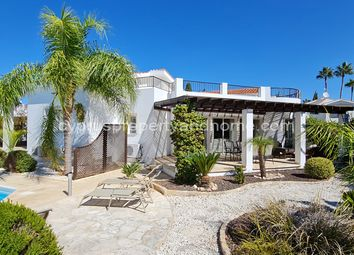 Thumbnail Bungalow for sale in Coral Bay, Paphos, Cyprus