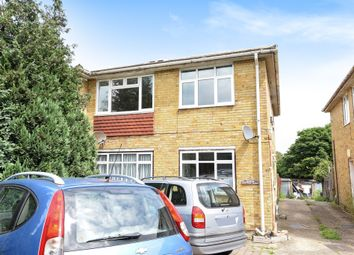 Thumbnail 2 bedroom flat for sale in Pollard Road, Morden