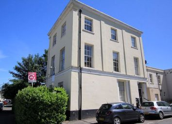 Room to rent in Bath Road, Cheltenham GL53