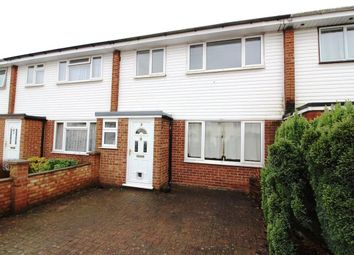 Thumbnail 3 bedroom property to rent in Switchback Road South, Maidenhead