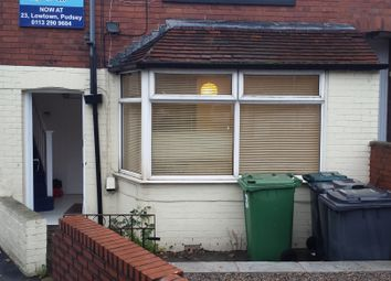 Thumbnail 1 bed flat to rent in Stanningley Road, Leeds