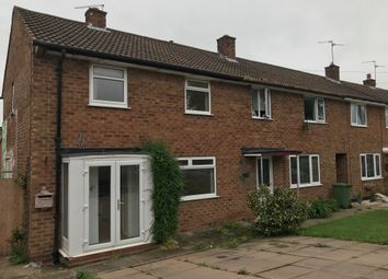 3 bed property to rent in Mayswood Road, Solihull B92