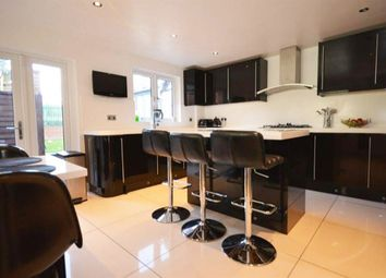 Thumbnail 3 bed property to rent in Eaton Park Road, London