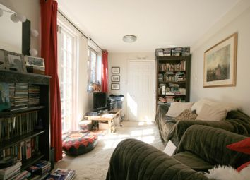 Thumbnail 2 bed flat to rent in Fairmead Road, Holloway