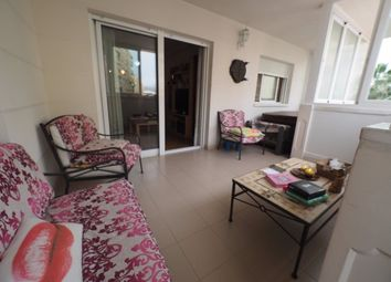 Thumbnail 2 bed apartment for sale in Spain, Valencia, Alicante, El Campello