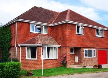 Thumbnail 5 bed detached house for sale in Pennington Place, Tunbridge Wells, Kent