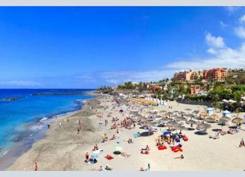 Thumbnail Leisure/hospitality for sale in Fañabe, Adeje, Tenerife, Canary Islands, Spain