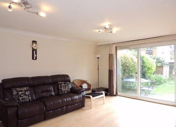 Thumbnail 2 bed maisonette to rent in Park Hill Road, Croydon