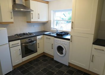 Thumbnail 2 bedroom flat to rent in Old Maltongate, Malton