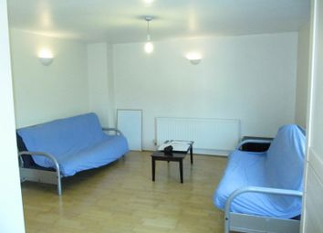 Thumbnail 2 bedroom property to rent in 58 Cleveland Way, Bethnal Green, London, Greater London.