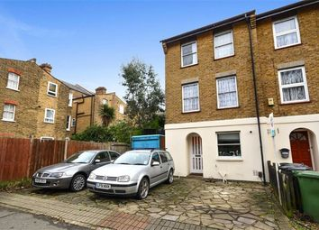 Thumbnail 4 bed property for sale in Spring Hill, London