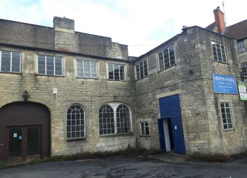 Thumbnail Office for sale in Whiteheads Lane, Bradford On Avon