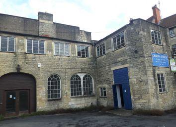 Thumbnail Office for sale in Whiteheads Lane, Bradford On Avon