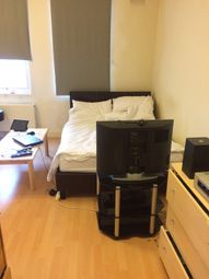 Thumbnail Studio to rent in Brixton Hill, Brixton London