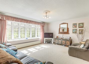 Thumbnail 5 bedroom town house for sale in Garden Wood Road, East Grinstead