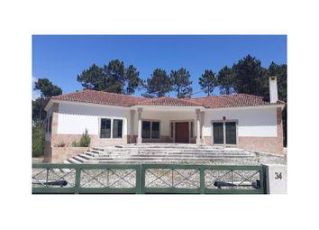Thumbnail 5 bed detached house for sale in Rua Begónias 34, Charneca De Caparica E Sobreda, Almada