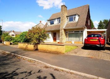 4 bed property for sale in Leap Valley Crescent, Downend, Bristol BS16