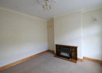 Thumbnail 2 bed property to rent in Whitehall Street, Nelson