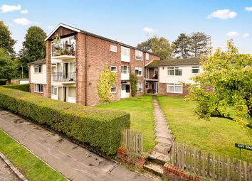Manor Road, Henley-On-Thames RG9. 3 bed flat for sale