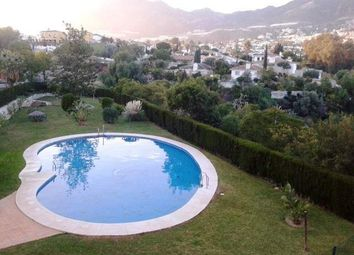 Thumbnail 2 bed apartment for sale in Benalmadena Costa, Malaga, Spain