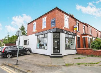 Thumbnail Room to rent in Upholland Road, Billinge, Wigan