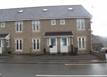 Thumbnail 2 bed flat to rent in Brecon Road, Pontardawe, Swansea, City & County Of Swansea.