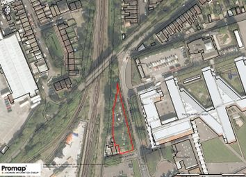 Thumbnail Land for sale in Cattybrook Street, Bristol