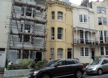 Thumbnail Room to rent in Montpelier Road, Brighton
