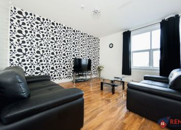 1 bed property to rent in Church Street North, Sunderland SR6