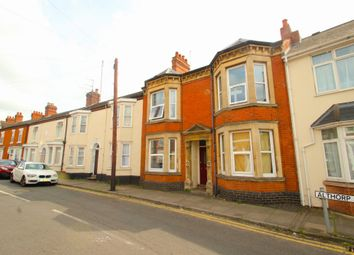 Thumbnail Room to rent in Althorp Road, Northampton