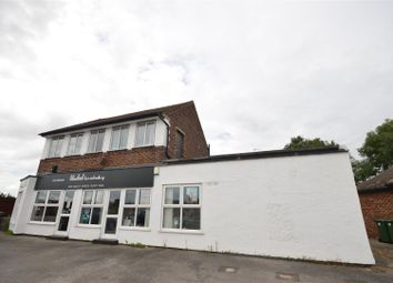 Thumbnail 2 bed flat for sale in Lingham Lane, Moreton, Wirral