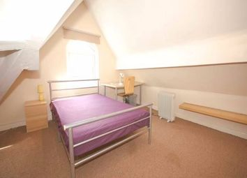 Thumbnail 4 bed semi-detached house to rent in Holland Street, Fairfield, Liverpool
