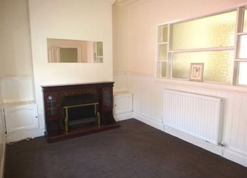 Thumbnail 3 bed terraced house to rent in Marsden Street, Barrow-In-Furness