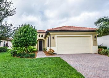 Thumbnail Property for sale in 23355 Copperleaf Dr, Venice, Florida, United States Of America