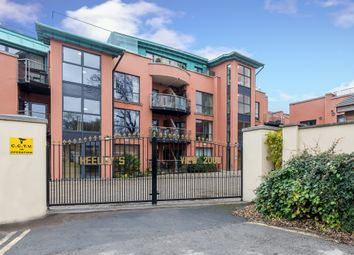 Thumbnail 2 bed apartment for sale in Heeley's View, Malahide, Fingal, Leinster, Ireland