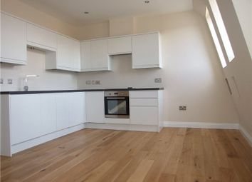 Thumbnail 1 bedroom flat to rent in Friar Street, Reading, Berkshire