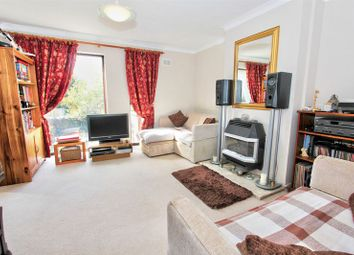 Thumbnail 3 bed end terrace house for sale in Manor Court, Easton, Wells