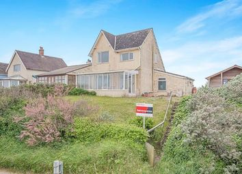 Thumbnail 3 bed end terrace house for sale in Anderby Creek, Skegness, Lincolnshire, England