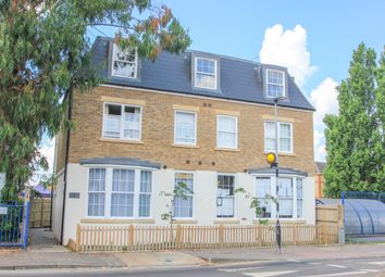 Thumbnail 2 bed flat for sale in Villiers Road, Kingston Upon Thames