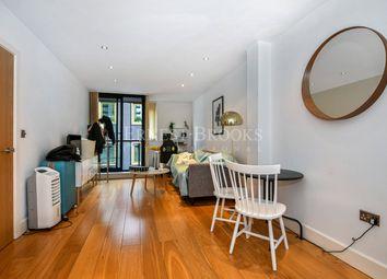 29 Bastwick Street, Clerkenwell EC1V. 1 bed flat