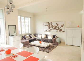 Thumbnail 2 bed apartment for sale in Nice Musiciens, Provence-Alpes-Cote D'azur, 06000, France