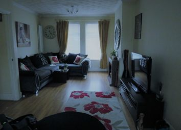 Thumbnail 3 bed property to rent in Derby Road, Abington, Northampton