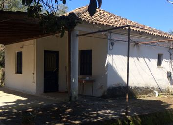 Thumbnail 3 bed bungalow for sale in Elikes, Corfu, Ionian Islands, Greece