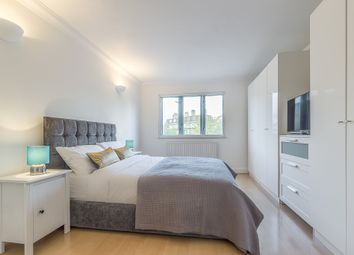 Thumbnail Room to rent in Compass Point, Grenade Street, Westferry, London
