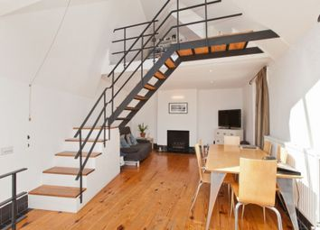 1 bed property to rent in Pindock Mews, Little Venice W9