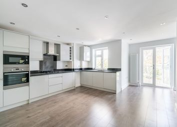 Thumbnail 1 bed flat for sale in Erskine Road, Sutton
