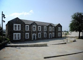 Thumbnail Office to let in Phase 4, Ebrington, Londonderry, County Londonderry