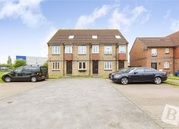1 bed maisonette for sale in Chadwick Drive, Harold Wood RM3